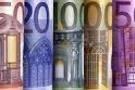 Pożyczka Pieniądze