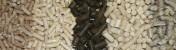Ukraina.Pellety,brykiety drzewne,slonecznik,sloma,susz,otreby 220zl/t