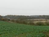 Bruskowo Małe, okolice Słupska, grunt rolny, na sprzedaż, 2,92 ha, 95