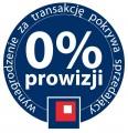Darżkowo, okolice Słupska, grunt rolny, na sprzedaż, 6 ha, 160 000 zł.