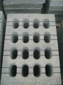 Płyty ażurowe JUMB JUMBO 0,75 M X 1 M Kluczbork