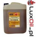 BDG GL-4 80W90 - 26 kg