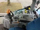 Sprzedam ciągnik NEW HOLLAND T 7040 218 KM/160kW