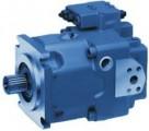Pompa hydrauliczna Rexroth A11VLO260, A11VO75 Syców