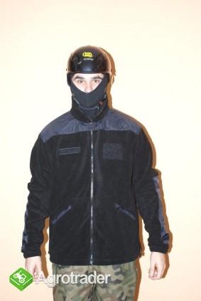 Odzież ochronna dla wojska - zdjęcie 7