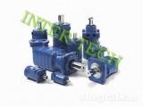 silnik char lynn101-1001 orginał i zamienniki! intertech 601716745