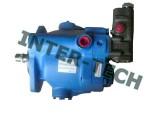 vickers pompy PVQ32-MBR-SSNS-21-C14D-1 2 intertech 601716745