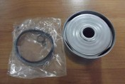 Wkład filtra paliwa URSUS C 360-3P, MF 3 FILTRON PM 819/1