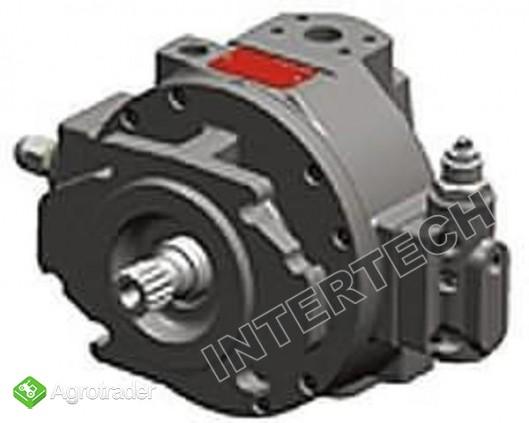 (b) pompy moog 0514 300 209///intertech 601716745 - zdjęcie 1