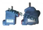 ;;;pompy vickers#hydrauliczne PVB10 LSY 41 CVP 13 intertech