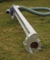Elektryczna pompa do gnojowicy Typ PG-E o dużej wydajności