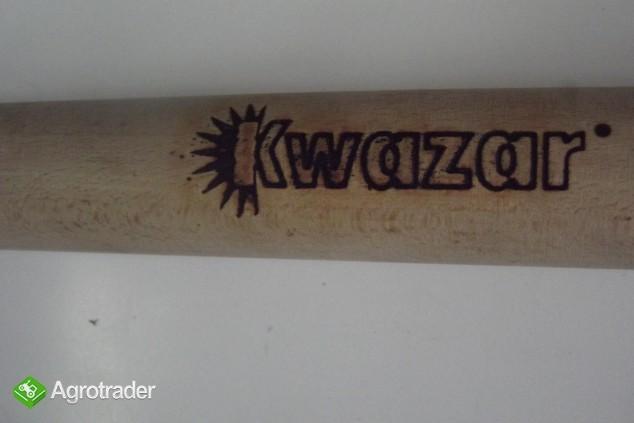 Łopata uniwersalna KWAZAR - zdjęcie 3