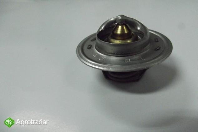 Termostat MF255/MF 3 - zdjęcie 2