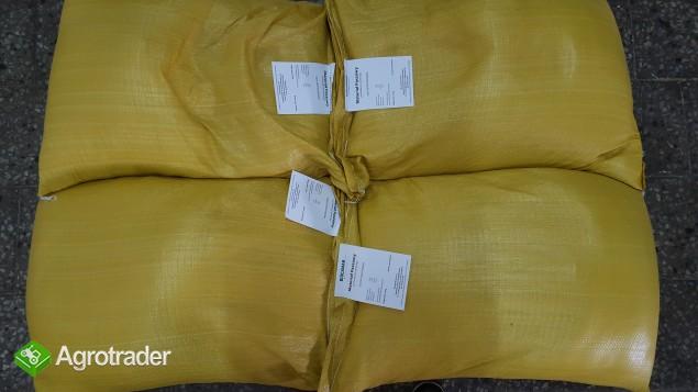 Sprzedam soję ekstrudowaną bez GMO worki 25 kg - zdjęcie 1