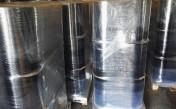 folia maszynowa stretch 5,60zł netto z dostawą