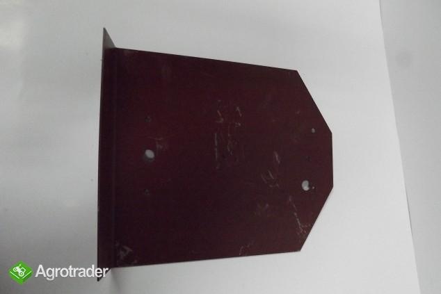 Wspornik lampy tylnej MF 3/MF4/URSUS 3512/4512 - zdjęcie 3