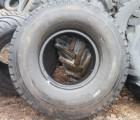 (G1236) Opona  445/95 R25, 16.00 R25 Bridgestone