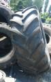 (G1150) Opona 710/70 R38 Michelin X428