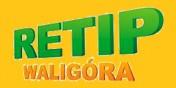Środki ochrony roślin, nawozy, kosiarki, pompy,  nasiona- RETIP24.PL