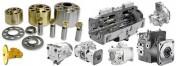 Oferujemy regenerację pomp oraz silników hydraulicznych LUBLIN, Syców