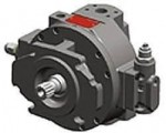 Regeneracja pomp i silników hydraulicznych BOSCH 0510, 0511,0517 Syców