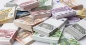 Aide financière à toute personne dans le besoin