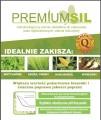 PremiumSIL to preparat bakteryjny do zakiszania