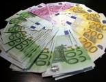 lånetilbud mellem særlig farlig og 2%