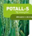 Siarczan Potasu - Nawóz bezchlorkowy - NPK( S)1-1-30 (14)