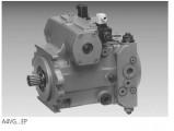 Pompa hydrauliczna Rexroth A4VG125EP232+A10V028DR31