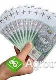 szybkie i niezawodne finansowanie finanliser swój projekt stoczni
