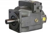 Pompa hydrauliczna Rexroth A4VS0125DRG30R-PPB13N00