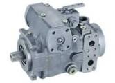 Pompa hydrauliczna Rexroth A4VSO71DR10X-PPB13N00 933007
