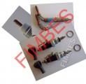 Szczotkotrzymacz TSk 6/16 2LX2 010-0AA ;tel 667657511;