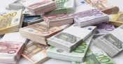 Pomoc społeczna i pożyczki szybko i uczciwie dla ludzi w potrzebie ofe