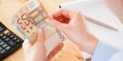Kredyt pożyczki pieniędzy szybki i uczciwy w ciągu 48 godzin