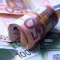 otwarte besion pomaga klasyfikować pomocy finansowej
