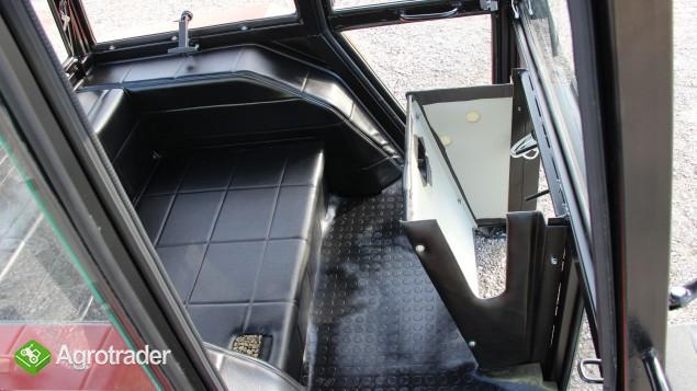 Kabina ciągnikowa do ciągnika MTZ 80-82 kabiny  - zdjęcie 5