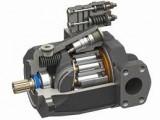 **Pompa Inline V30D95RKN-1-1-02N400; Pompa Inline Syców**