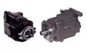 Pompa Tokimec SQP41, SQP21, SQP42 SQP421, Syców Hydraulika