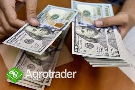 Pożyczka Oferta finansowa