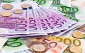 oferta kredytu pilnie