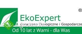 DORADZTWO RAPORTY POZWOLENIA ZINTEGROWANE EKOEXPERT BIAŁYSTOK