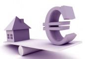 Pożyczki / kredytu do portfolio inwestorów