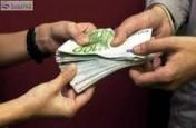Udzielanie pożyczek między uczciwymi osobami
