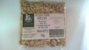 Orzeszki ziemne niesolone 150g