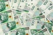 Umowa pożyczki dla osób, które są w stanie spłacić