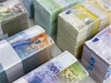 hitel és finanszírozás