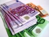 Uwagę uniknąć fałszywego pożyczkodawcy