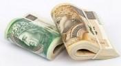 KREDYTY BANKOWE NAJNIŻSZE RATY BIAŁYSTOK ODDZIAŁ BANKU WARSZAWSKA 72